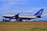 UNITED BOEING 747 400 NRT RF V50.jpg