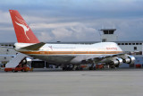 QANTAS BOEING 747 200 MEL RF 046 5.jpg