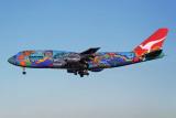 QANTAS BOEING 747 300 SYD RF 1041 29 2.jpg