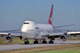 QANTAS BOEING 747 200 BNE RF 793 7.jpg