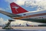 QANTAS BOEING 747 200 SYD RF 125 25.jpg