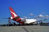 QANTAS BOEING 747 300 SYD RF 1138 1.jpg