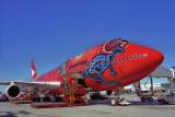 QANTAS BOEING 747 400ER SYD RF 1760 1.jpg