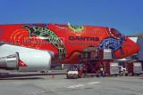 QANTAS BOEING 747 400ER SYD RF 1760 4.jpg