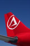 ATLAS GLOBAL AIRBUS A330 200 AYT RF 5K5A1470.jpg