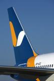 AZUR AIR UKRAINE BOEING 767 300 AYT RF 5K5A0955.jpg