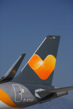 CONDOR AIRBUS A321 AYT RF 5K5A1053.jpg