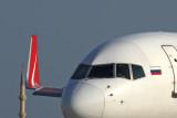 ROYAL FLIGHT BOEING 757 200 AYT RF 5K5A1561.jpg