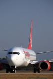 CORENDON BOEING 737 800 AYT RF 5K5A1643.jpg