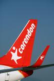 CORENDON BOEING 737 800 AYT RF 5K5A1645.jpg