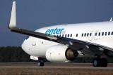 ENTER BOEING 737 800 AYT RF 5K5A1692.jpg