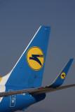 UKRAINE INTERNATIONAL BOEING 737 800 AYT RF 5K5A1707.jpg