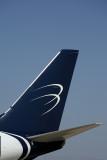 BLUE PANORAMA BOEING 737 800 AYT RF 5K5A1762.jpg