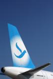 FREEBIRD AIRBUS A320 AYT RF 5K5A1872.jpg