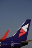 SMARTAVIA BOEING 737 800 AYT RF 5K5A1743.jpg