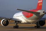 NORDWIND BOEING 777 200 AYT RF 5K5A2029.jpg