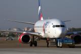 AZUR AIR BOEING 737 800 AYT RF 5K5A2075.jpg