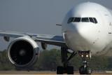 NORDWIND BOEING 777 200 AYT RF 5K5A2123.jpg