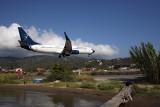 BLUE PANORAMA BOEING 737 800 JSI RF 5K5A2376.jpg