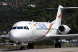TUS AIR FOKKER 70 JSI RF 5K5A2479.jpg