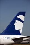 AIR CORSICA AIRBUS A319 ORY RF 5K5A3804.jpg