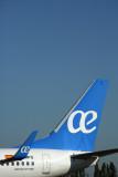 AIR EUROPE BOEING 737 800 ORY RF 5K5A3951.jpg