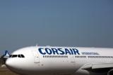 CORSAIR AIRBUS A330 300 ORY RF 5K5A3832.jpg