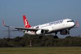 TURKISH AIRLINES AIRBUS A321 MAN RF 5K5A4189.jpg