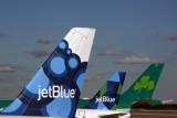 JET BLUE AER LINGUS AIRCRAFT JFK RF 5K5A4413.jpg