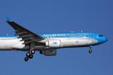 AEROLINEAS ARGENTINAS AIRBUS A330 200 JFK RF 5K5A9551.jpg