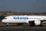AIR EUROPA BOEING 787 9 MAD RF 5K5A9874.jpg