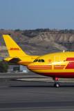 DHL AIRCRAFT MAD RF 5K5A9930.jpg