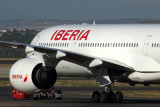 IBERIA AIRBUS A350 900 MAD RF 5K5A0005.jpg