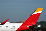 IBERIA AIRBUS A350 900 MAD RF 5K5A9994.jpg