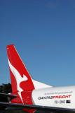 QANTAS FREIGHT BOEING 737 300F HBA RF U002A6783.jpg