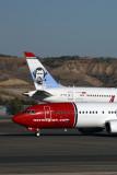 NORWEGIAN AIRCRAFT MAD RF 5K5A9982.jpg