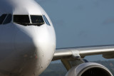 AIRBUS A330 300 DPS RF IMG_4686.jpg