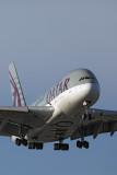 QATAR AIRBUS A380 MEL RF 002A6557.jpg