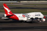 QANTAS BOEING 747 400 SYD RF IMG_9805.jpg