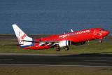 VIRGIN BLUE BOEING 737 800 SYD RF IMG_9751.jpg