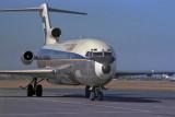 TAA BOEING 727 200 ADL RF 030 13.jpg