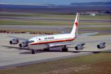 AIR NIUGINI BOEING 707 SYD RF 035 11.jpg