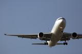AIR ASTANA BOEING 767 300 BKK RF 5K5A1811.jpg