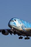ANA AIRBUS A380 NRT RF 5K5A1447.jpg