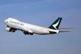 CATHAY PACIFIC CARGO BOEING 747 800F LAX RF 5K5A2036.jpg