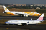 CHINA AIRLINES NOK SCOOT AIRCRAFT TPE RF 5K5A4554.jpg