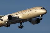 ETIHAD BOEING 787 9 MEL RF 002A6584.jpg