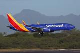 SOUTHWEST BOEING 737 800 HNL RF 5K5A4471.jpg