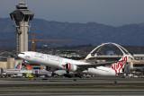 VIRGIN AUSTRALIA BOEING 777 300ER LAX RF 5K5A4275.jpg