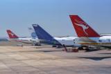AIRCRAFT SYD RF 048 33.jpg